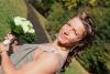 Girl with muscle - Gerbel Mikk