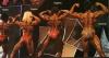 Girl with muscle - Vickie Gates / Melissa Coates / Yolanda Hughes / T