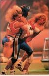 Girl with muscle - Lori Fetrick,?,?
