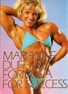 Girl with muscle - Marianne Duffy