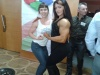 Girl with muscle - Natalya Kovalyova (R)