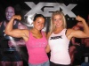 Girl with muscle - Sam / Leslie