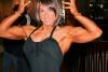 Girl with muscle - Roxie Rain