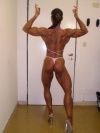 Barbara Carita