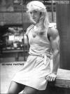 Deanna Panting