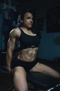 Natalya Vityuk