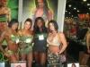 Girl with muscle - Mikaila Soto / Ann Titone / Monique Jones / Nicole