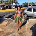 Rosy Silva