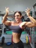 Danielle Mastromatteo