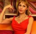 Girl with muscle - hotmistress4u