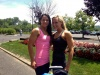 Girl with muscle - Marissa / Victoria