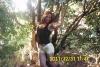 Girl with muscle - Marina Piriz Brun