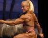 Girl with muscle - Angela Debatin