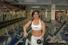 Girl with muscle - Gisele Leonetti
