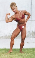 Dawn Riehl