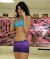 Girl with muscle - Bryanna Fissori