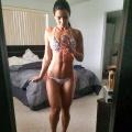 Brenda Salas