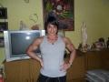 Lorena Driuso
