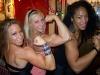 Girl with muscle - Gina Landrio / Rene Marven / Tanya Kim