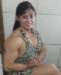 Gloria Armstrong