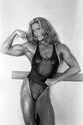 Rhonda Lundstedt