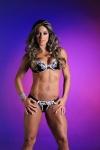 Girl with muscle - Mayra Cardi