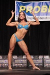 Girl with muscle - Thais Marcondes