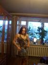 Girl with muscle - Natalia Trukhina