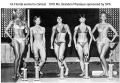 Girl with muscle - Georgia Fudge / Pam Brooks / Laura Combes / Kathy