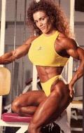 Michelle Andrea