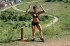Girl with muscle - gema rodriguez