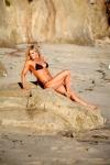 Girl with muscle - Eleni Plakitsi