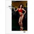 Girl with muscle - Maria Startseva