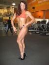 Christine Lanois