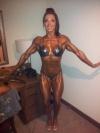 Lesley-Ann Armstrong