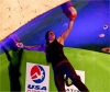 Girl with muscle - Alex Puccio