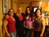 Girl with muscle - Nadia Nardi / Bonnie McKechnie / Macey Boudreau /
