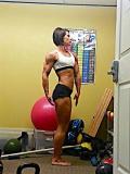 Laura Wells Payne