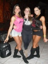 Girl with muscle - Maite Bueno, ?, Thais Marcondes