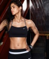 Girl with muscle - Sofia Boutella
