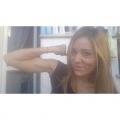 Girl with muscle - Jennifer Proietti