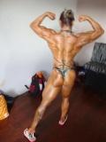 Lilika Strong