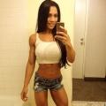 Marcinha Goncalves
