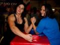Girl with muscle - Natalya Antonova (l)