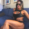 Maria Luisa Baeza-Diaz