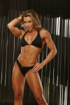 Girl with muscle - Kristal Richardson