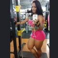 Izabelly Araujo