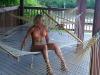Girl with muscle - Jordan Renee Seales