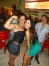 Girl with muscle - Ana Paula Silva / ?