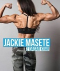Girl with muscle - Jackie Masete